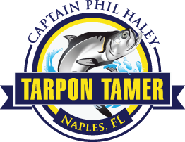 Trapon Tamer Charters