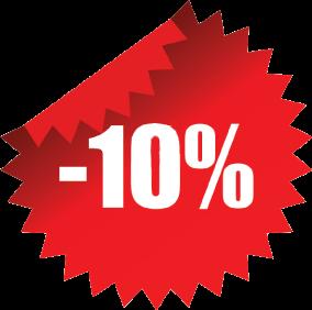 Tarpon Tamer 10% off first time booking